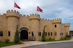 castillo-bonavia