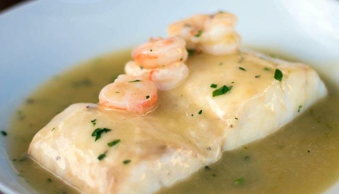 menu-bodas-Guadalajara-pescado