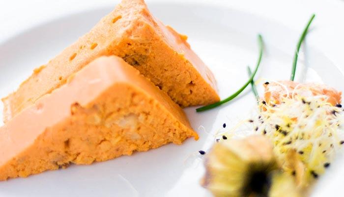 platos-menu-para-bodas-y-eventos-palacio-galapagos