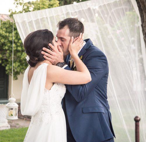 bodas-3